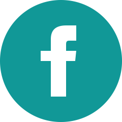 iconmonstr-facebook-4-240